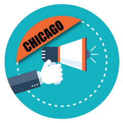 Chicago Day 5 – Course 5: Establishing and Maturing a Business Architecture Practice – 1 May 2020
