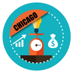 Chicago Day 3 – Course 3: Extending the Business Architecture – 29 April 2020