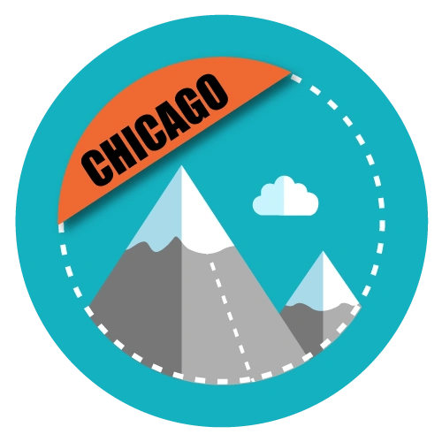 Chicago Day 2 – Course 2: Building the Foundational Business Architecture – 28 April 2020