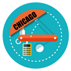 Chicago Day 1 – Course 1: Business Architecture Immersion Workshop – 27 April 2020