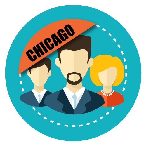 Chicago Corporate Package – 5-Day Courses for 3 attendees, plus optional add-ons for additional attendees – 27 April – 1 May 2020