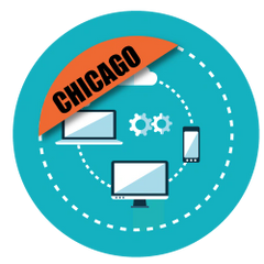 Chicago Day 4 – Course 4: Business Architecture / IT Architecture Alignment – 30 April 2020