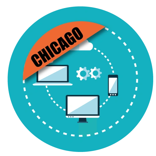 Chicago Day 4 – Course 4: Business Architecture / IT Architecture Alignment – 30 April 2020