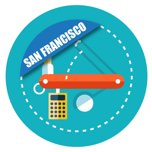 San Francisco Day 1 – Course 1: Business Architecture Immersion Workshop – 12 Oct 2020