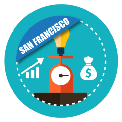 San Francisco Day 3 – Course 3: Extending the Business Architecture – 14 Oct 2020