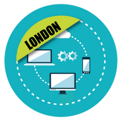London Day 4 – Course 4: Business Architecture / IT Architecture Alignment – 23 April 2020