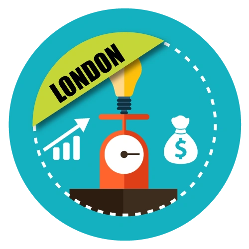 London Day 3 – Course 3: Extending the Business Architecture – 22 April 2020