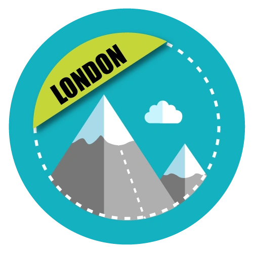 London Day 2 – Course 2: Building the Foundational Business Architecture – 21 April 2020