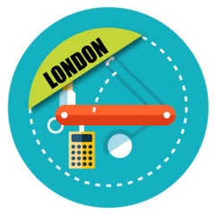 London Day 1 – Course 1: Business Architecture Immersion Workshop – 20 April 2020