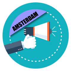 Amsterdam Day 5 – Course 5: Establishing and Maturing a Business Architecture Practice – 30 Oct 2020