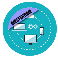Amsterdam Day 4 – Course 4: Business Architecture / IT Architecture Alignment – 29 Oct 2020