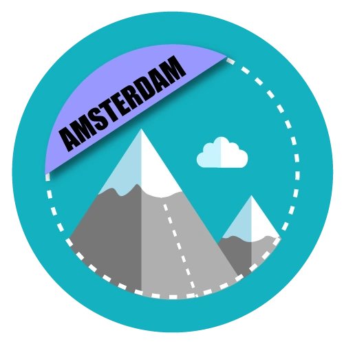 Amsterdam Day 2 – Course 2: Building the Foundational Business Architecture – 27 Oct 2020