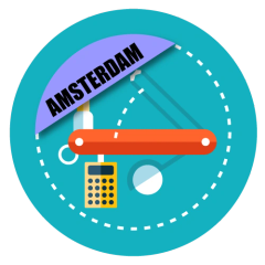 Amsterdam Day 1 – Course 1: Business Architecture Immersion Workshop – 26 Oct 2020