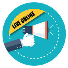 Americas Live Online - Day 5/Course 5: Establishing and Maturing a Business Architecture Practice – 27 May 2020
