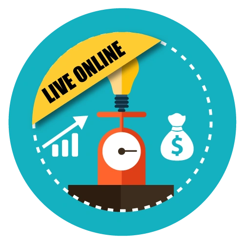Americas Live Online - Day 3/Course 3: Extending the Business Architecture – 21 May 2020