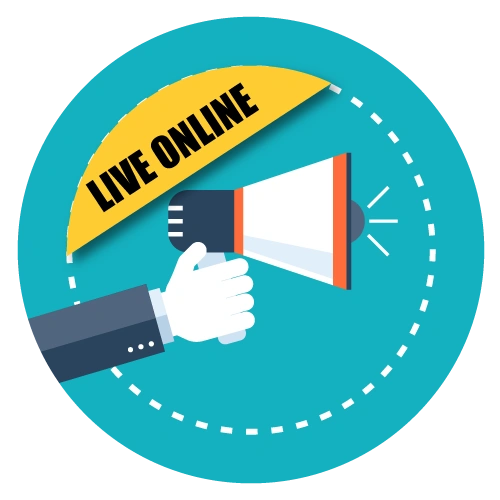EMEA Live Online - Day 5/Course 5: Establishing and Maturing a Business Architecture Practice – 19 June 2020