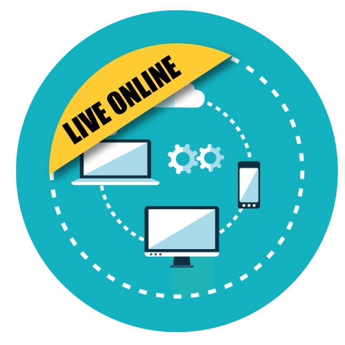 EMEA Live Online – Day 4/Course 4: Business Architecture / IT Architecture Alignment – 18 June 2020