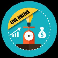 EMEA Live Online - Day 3/Course 3: Extending the Business Architecture – 17 June 2020