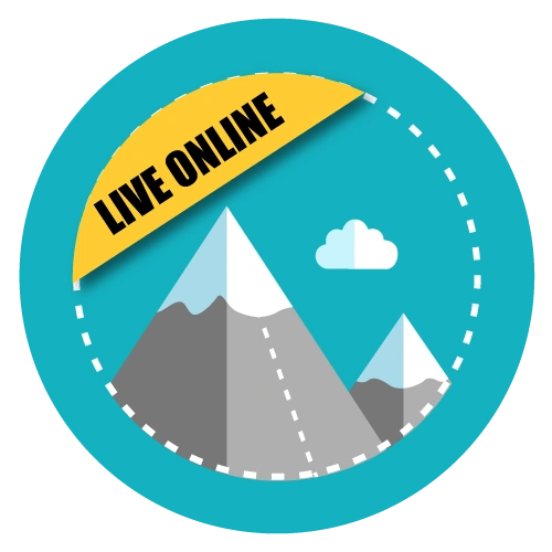 EMEA Live Online - Day 2/Course 2: Building the Foundational Business Architecture – 16 June 2020