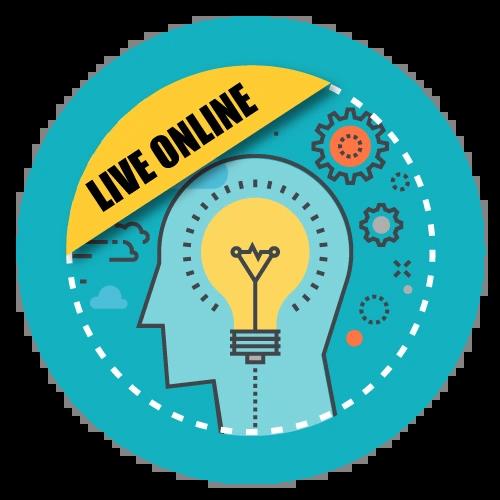 Americas, Australia & New Zealand Live Online – Executive Perspective – 23 June 2020