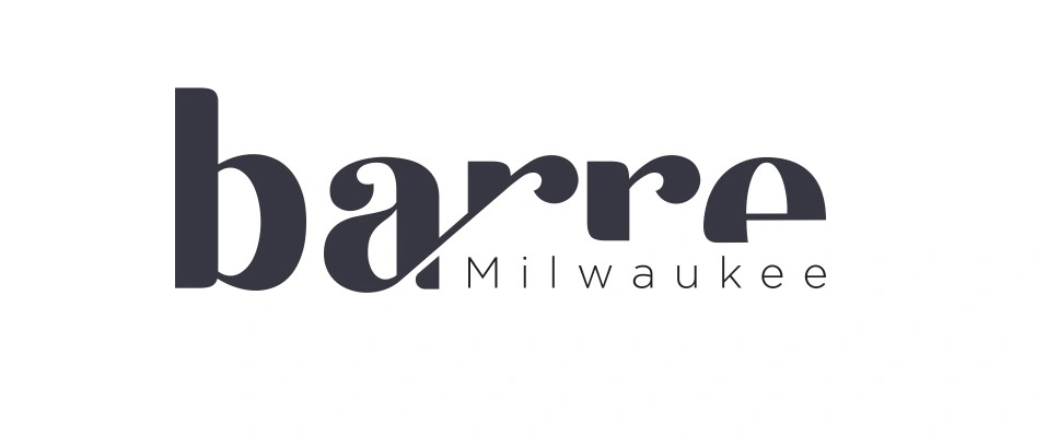 Barre Milwaukee