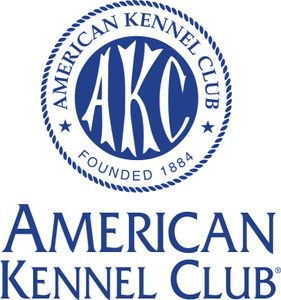 American Kennel Club Canine Good Citizen Evaluator