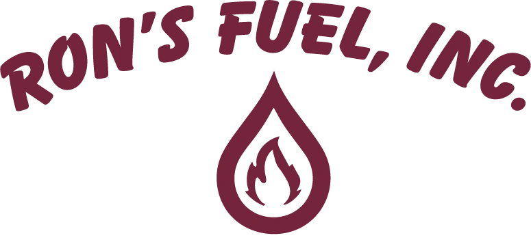 Ron's Fuel, Inc.