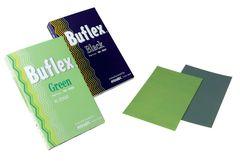 Eagle 191-1501 - Buflex Sheets (PSA) - Black