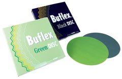 Eagle 730-1513 - 3 inch Buflex Dry Mini SUPER-TACK Discs