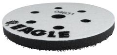 Eagle 04631 - 6 inch SUPER-TACK Cushion Pad with 7 holes