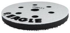 Eagle 04631 - 6 inch SUPER-TACK Cushion Pad with 7 holes