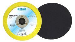 Eagle 02206R - 6 inch SUPER-TACK Soft Pad