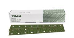 Eagle 540-0080 Maxcut SUPER-TACK File Sheets Vacuum