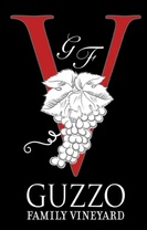Guzzo Family Vineyard