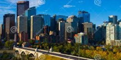 City of Calgary INSURANCE REDUCTION COURSE
