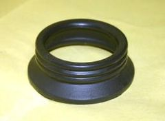 Nicro replacement gasket