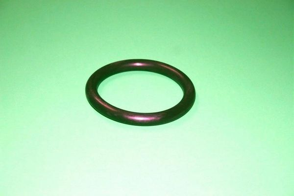 Coffeemaster C-50 replacement gasket