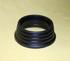 Cory D series replacement gasket