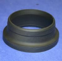 Silex replacement gasket
