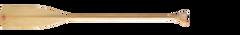 Indi Tour Canoe Paddle 140cm
