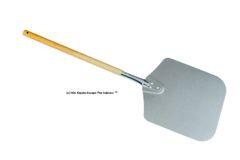92cm Pizza Peel 12″x 12″ aluminium blade