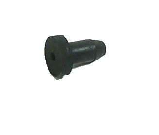 Water Quest/Sun Dolphin Drain Plug Rubber 10mm
