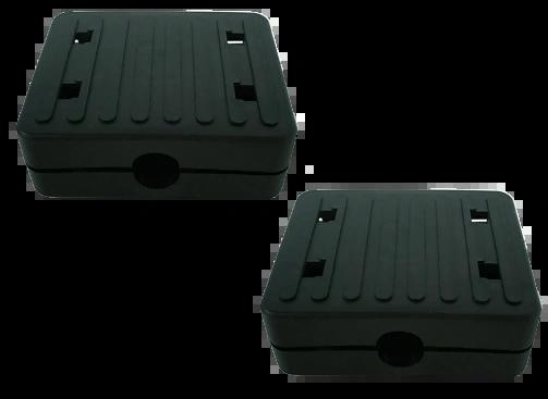Black Pedal (2)