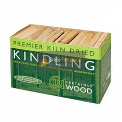Certainly Wood Kindling