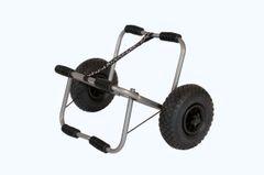 Standard Ruk Canoe Trolley