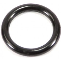 H2o Nylon 40mm Marine Ring