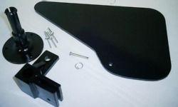 Rudder Assembly Kit