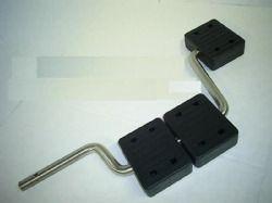 S S Crank Assembly Kit (2)