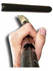 Paddle Finger Board/Hand Locator