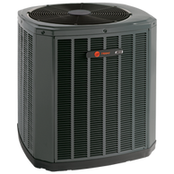 air conditioning installation orlando, ac replacement orlando